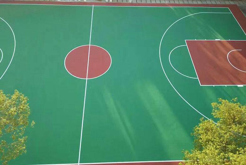 依利安达_塑胶跑道,塑胶跑道材料,硅PU球场材料,硅PU球场,丙烯酸球场材料 ...